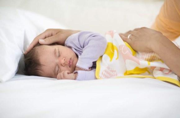 Welcome to Libero! Top quality diapers - Libero